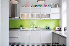 small kitchen design 10x10 u2014 smith design modern ideas for small