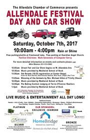 monster trucks show nj october 2017 new jersey car shows newjerseycarshows com