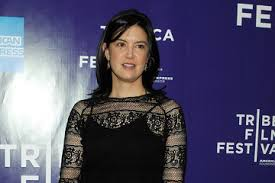 film queen to play phoebe cates 2009 pictures photos images zimbio