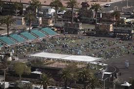 mgm metro discuss swat building at las vegas shooting site u2013 las