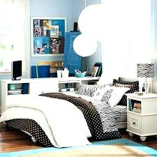 college bedroom decorating ideas room decorations for guys best bedroom decor ideas on mans bedroom
