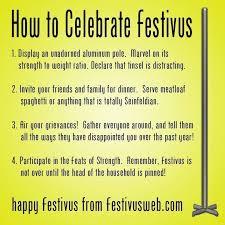 Happy Festivus Meme - 42 best festivus images on pinterest happy festivus theme parties