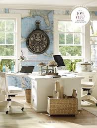 travel home images 22 best travel agency interior images offices jpg