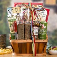 italian gifts italian food basket delivery gourmet italian gift baskets