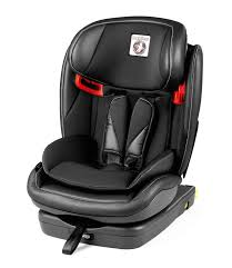 siege auto peg perego peg perego child car seat viaggio 1 2 3 via 2018 licorice buy at