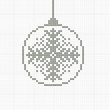 more cross stitch free cross stitch pattern