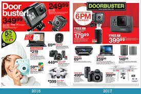 20 top deals to grab at target s black friday sale in 2017 quality