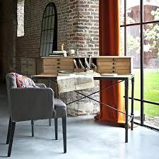 bureau style atelier bureau de tendance bureau style atelier bureau de style nelly rodi