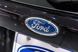 ford logo ford won u0027t have to cut jobs to cut costs ford authority