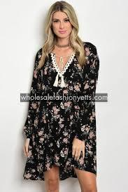 wholesale clothing women u0027s clothing fashion online