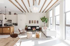 nyc interior design costs