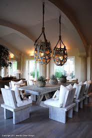 Maurice Chandelier Designer Interview Maurice Connolly Lightopia U0027s Blog The