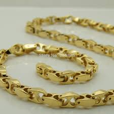 attractive gold chain design for home gold chain design for s