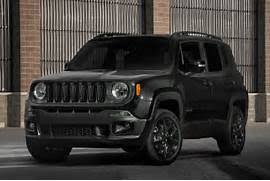 Home Designs Unlimited Reviews Jeep 2016 Jeep Wrangler Unlimited Reviews And Rating Motor Trend