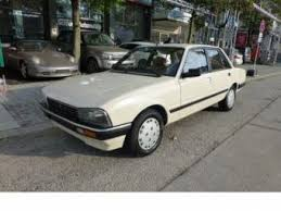 peugeot for sale canada peugeot classic cars for sale classic trader