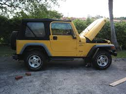 mail jeep lifted tj lift setups jeepforum com