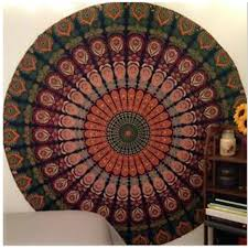 online get cheap round rug cotton woven aliexpress com alibaba
