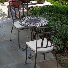vintage patio home design ideas and pictures