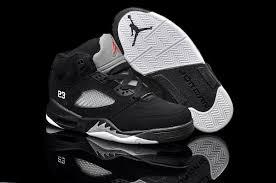 kid jordans buy authentic kid air 5 shoes online cheap original kid air
