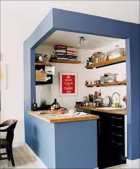 storage ideas for small kitchens kitchen simple kitchen designs modular kitchen designs photos