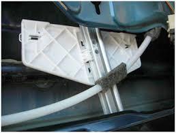 jeep liberty 2007 recall autoandart com 2002 2007 jeep liberty window regulator repair