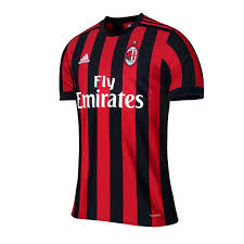 Ac by Official Site Of Milan Football Club Ac Milan