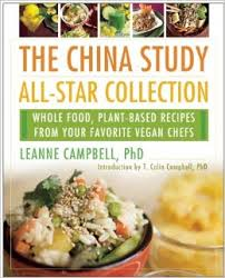 cbell kitchen recipe ideas best 25 the china study ideas on plant based protein
