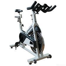 2017 sales star trac spin bike k 6026n kic fitness china