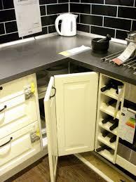 Kitchen Cabinet Malaysia Wonderful My Kitchen Malaysia Ideas Kitchen Gallery Image And