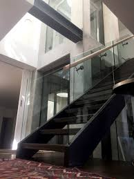 Design A Custom Home How To Create A Custom Glass Shaft Home Lifts Lift Shop