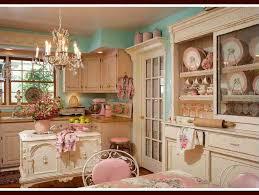 italian kitchen designs photo gallery furniture 20 pictures of beautiful rustic italian furniture