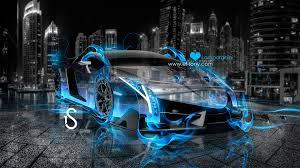 Lamborghini Veneno Colors - lamborghini veneno fire city car 2013 el tony