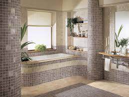 bathroom exciting bathroom custom interior design with double