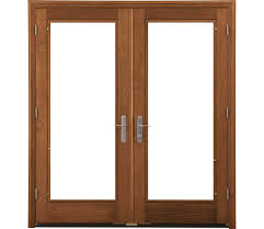Hinged French Patio Doors by Door Providing The Home With Lowes Security Doors U2014 Kool Air Com