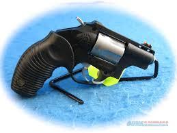 taurus model 85 protector polymer revolver 38 special p 1 75 quot 5r taurus model 85 poly protector 38 spl p revol for sale