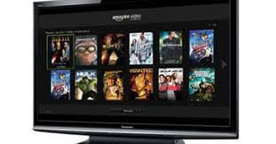 5 of the best streaming media services compared