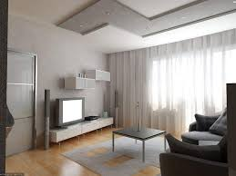 Design Ideas For Small Living Room Delectable 60 Living Room Interior Design Ideas 2012 Design
