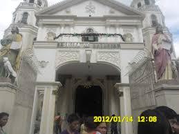 baroque architecture in the philippines prettybash1993