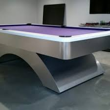 pool tables for sale nj blatt billiards 385 photos 40 reviews sporting goods 330 w