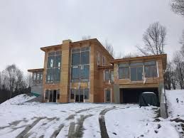 custom design homes atlantic custom homes a modern approach to custom design and