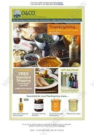 11 best thanksgiving emails images on thanksgiving