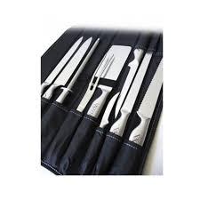 malette de cuisine cuisine couteau de cuisine schumann couteau de couteau de