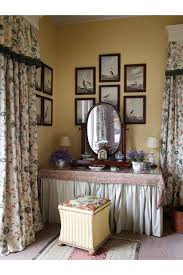 Traditional English Home Decor 2983 Best Style English Country Images On Pinterest English