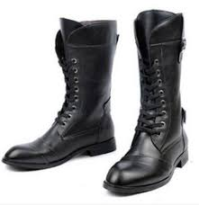 buy s boots nz lace nz buy lace from best sellers