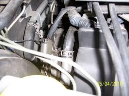 nissan cima engine ниссан сима 1999 года вот и мое время пришло написать отзыв об