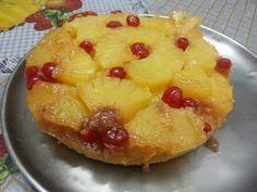 eggless butterless vanilla cake by madhumita sundaresan my