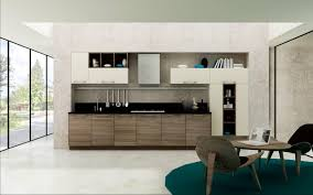wooden kitchen islands brown traditional look wood cabinet white