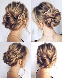 upstyle hairstyles best of upstyle hairstyles for weddings wedding wedding