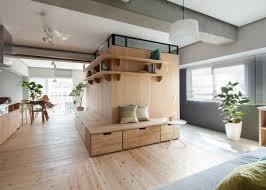 Japanese Home Interior Design by 199 Best Japanese Style Home Decor Images On Pinterest Japanese