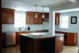 kitchen island with posts kitchen island with post dark wood kitchen islands with island